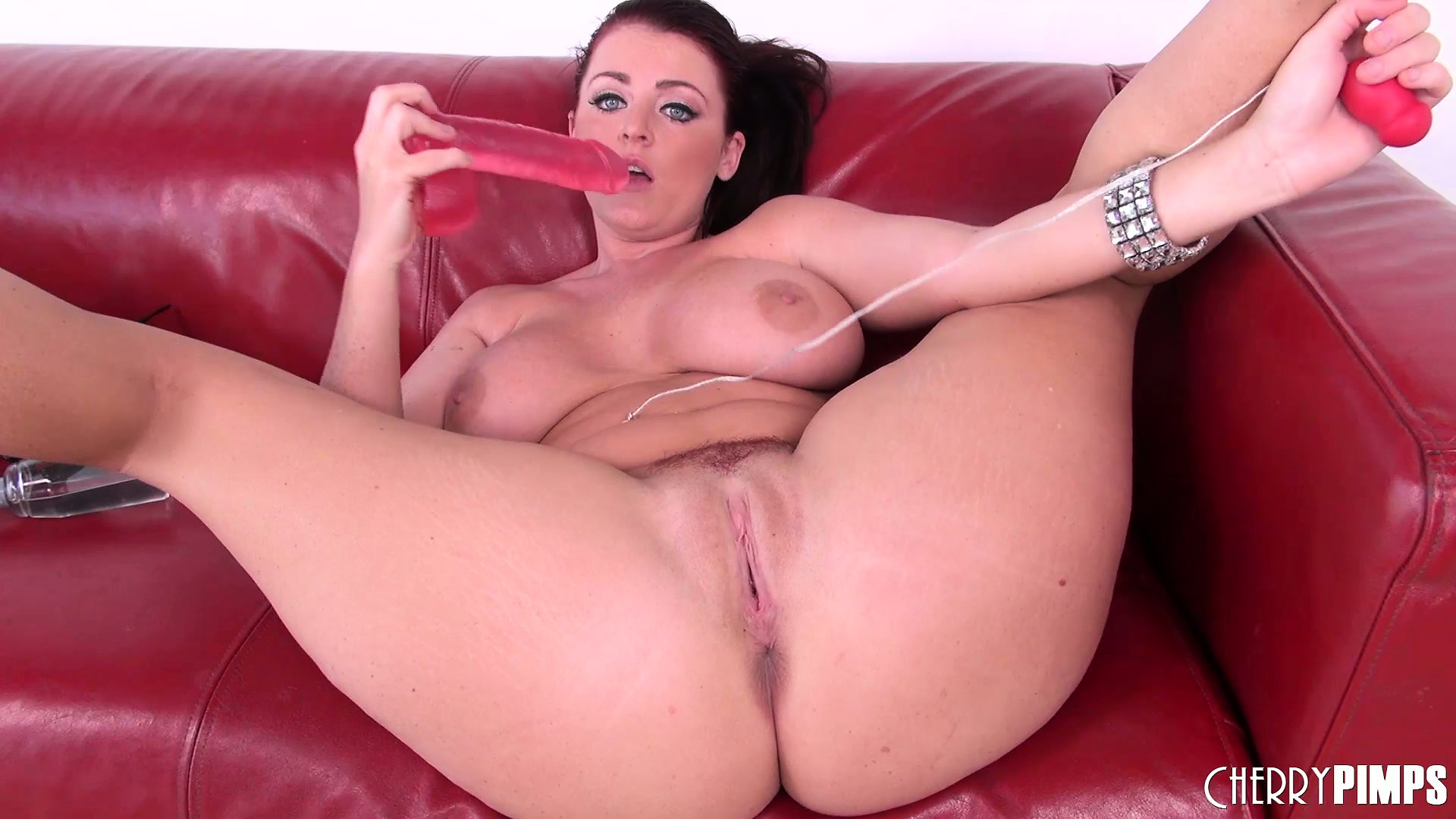 Free Porn Sophie Dee