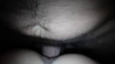 Pov Blowjob And Doggystyle Fucking