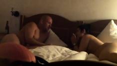 Sex Movs From Homemade Hidden Cams