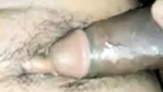 My Bengali slut milf wife