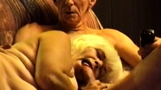 One Of My Favorite Erotic Cock Sucks From My Darby