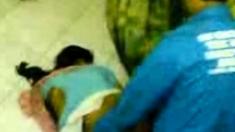 Desi Guy Secretly Recorded His Fucking With Bhabhi