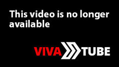 Young stud gets his delicious ass sodomized by a horny gay friend